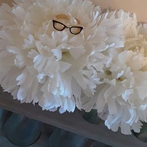 Kate Spade Lasses with glasses ring sz 7